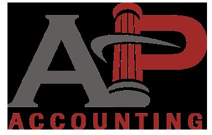 smaller_APacc.Logo_PNG_2