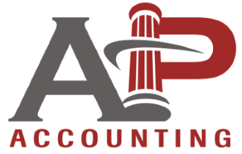 AP-accounting